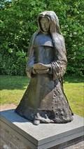 Image for Dochters Onze Lieve Vrouw van Heilig Hart - Waalwijk, NL