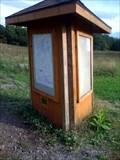 Image for Dryer Park Kiosk