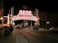 Image for Reno Arch - Reno, NV