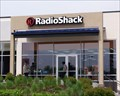 Image for Radio Shack - Roseville, MN
