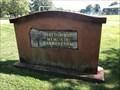 Image for Haldimand Memorial Arboretum - Hagersville, ON