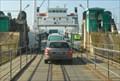 Image for Setubal/Troia Ferry