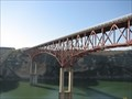 Image for Pecos River High Bridge