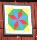 Image for Lemoyne Star - New Market, TN