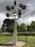 Image for Harmony Tree - Morgan Hill, CA
