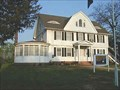 Image for Elks Lodge 1669 - Southington, CT