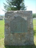 Image for Fremont Peak