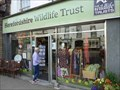 Image for Herefordshire Wildlife Trust Charity Shop, Ledbury, Herefordshire, England