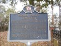 Image for Daniel Pratt Cemetery - Prattville, AL