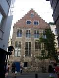 Image for Ryhovesteen - Gent - Oost Vlaanderen - Belgique