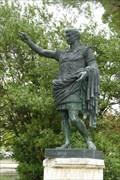 Image for Cesare Augusto Imperatore - Classe, Ravenna, Italy