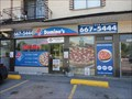 Image for Domino Pizza - Montréal (Qc) Canada