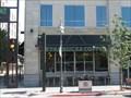 Image for Starbucks - downtown - Reno, NV