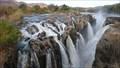 Image for Epupa-Falls, Namibia, Kaokoland, Kunene Region