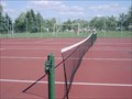 Image for Burmon Park Tennis Court - Windom, New York