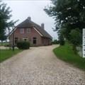 Image for Groenendijk Per Cemetery - Hazerswoude-Rijndijk (NL)