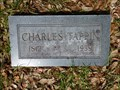 Image for 127 - Charles Tappin - Jacksonville, FL
