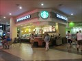 Image for Starbucks - Excalibur - Las Vegas, NV