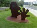 Image for Centenário 23 de Fevereiro de 2005 - Abrantes, Portugal