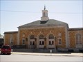 Image for Lawrenceville, Illinois.  62439.