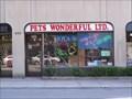Image for Pets Wonderful LTD. - Toronto, ON