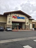 Image for PetSmart - El Toro Rd. - Lake Forrest, CA