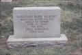 Image for Robinson Barr Murphy-Arlington, VA
