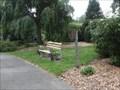 Image for Ada and Sydney Hearn - Binghamton, NY