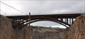 Image for Hurricane Bridge