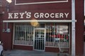 Image for Key's Grocery & Quilts -- Ardmore OK