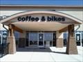 Image for CafeVelo - Colorados Springs, CO