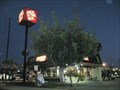 Image for Jack in the Box - Lincoln - Cypress, CA