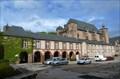 Image for Le vol de l'abbé Carnus #1 (Rodez, France)