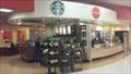 Image for Starbucks - Target T-1861 - Sherman, TX