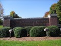 Image for Massachusetts State Veterans' Cemetery - Agawam, MA