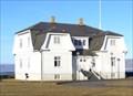 Image for Höfði House - Reykjavik, Iceland
