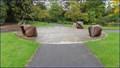 Image for The Friendship Circle - Sandford Park, Cheltenham, UK