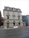 Image for Bank of British North America - St. John's, Newfoundland