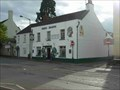 Image for The Green Dragon, Monmouth, Gwent, Wales