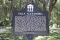Image for Villa Alexandria