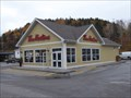 Image for Tim Horton's - 105 West Street - Corner Brook, Newfoundland, Canada