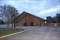 Image for St. Thomas More Catholic Church - Eunice, LA