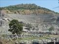 Image for Ephesus