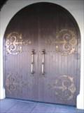 Image for Door to ... The Depot - Visalia, CA