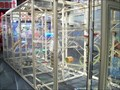 Image for Technotown - Museum of Science & Technology - Syracuse, N.Y.