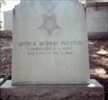 Image for Arthur Murray Preston-Arlington, VA