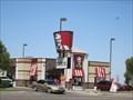 Image for KFC - Cole - Calexico, CA