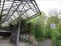 Image for U-Bahn Station Wöhrder Wiese - Nürnberg, Germany