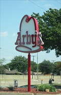 Image for Arby's #1099 -- Richardson TX