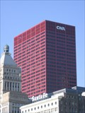 Image for CNA Center - Chicago, Illinois